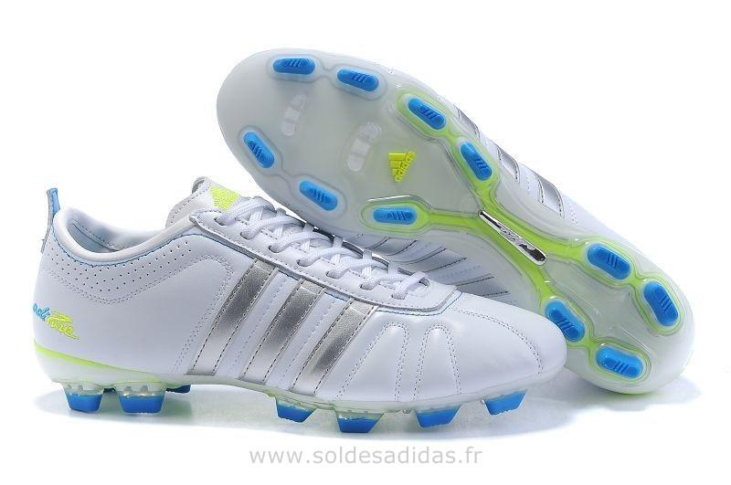 Chaussure Acheter Pas Cher Foot Predator Adidas bf7gvyY6