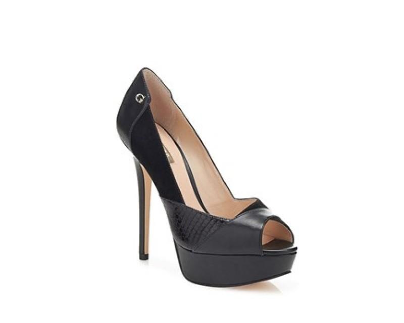 4b5bb6e6f3638e Acheter chaussure guess pas cher femme pas cher