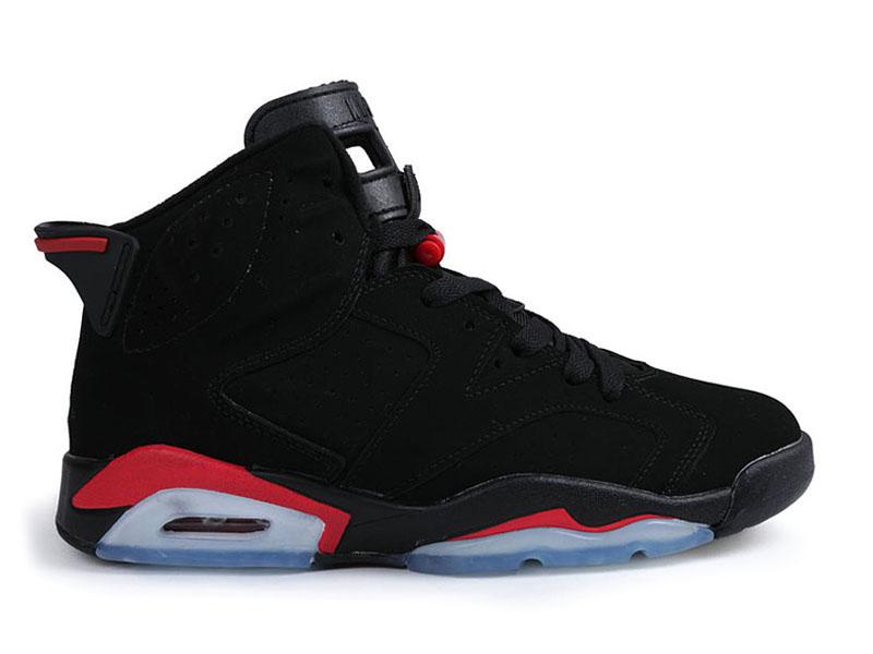 cher chaussure jordan homme pas Acheter 8nvSwzS