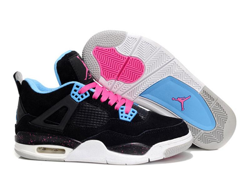 meilleur service 88b3a c3ee9 chaussure jordan pour fille