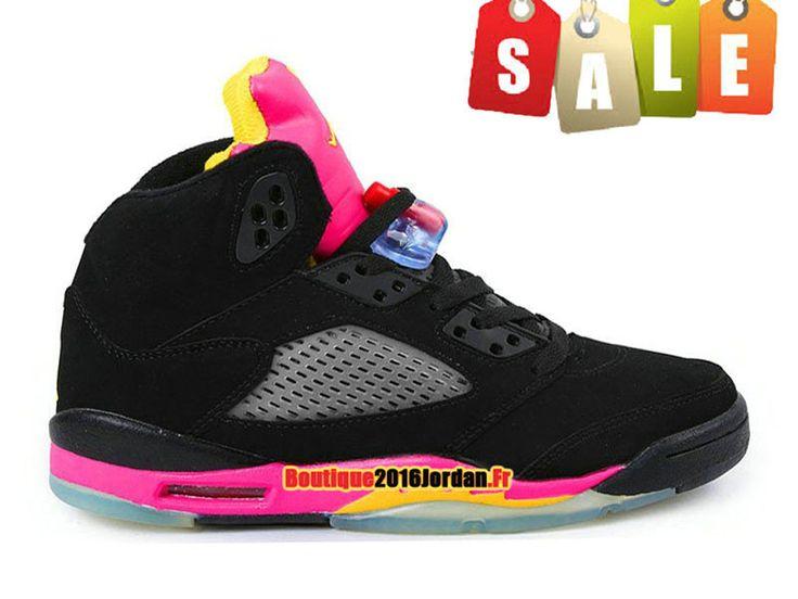 Acheter jordan fille cher chaussure pour pas cher pas 7xqr7n8
