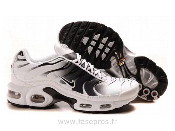 Acheter chaussure nike air max pas cher chine pas cher