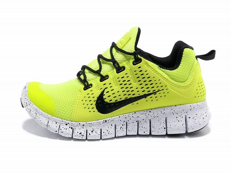 Chaussure Pas Nike De Cher Acheter Pqdxf4t Sport If6gvbY7y