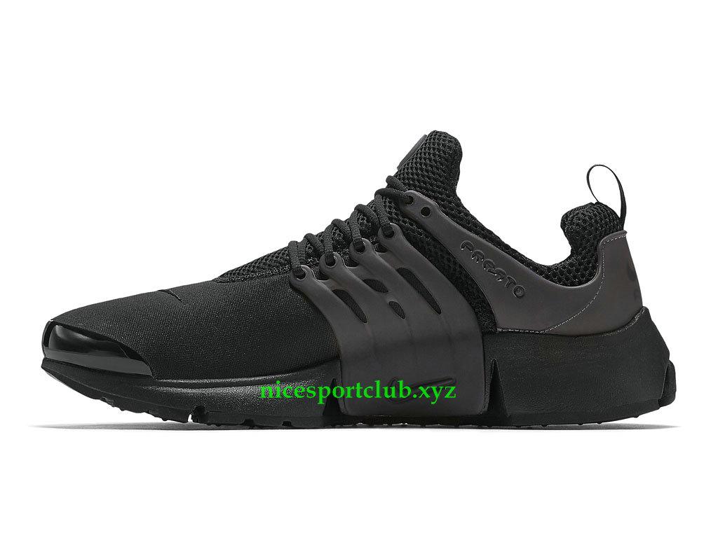 Acheter chaussure nike de sport pas cher