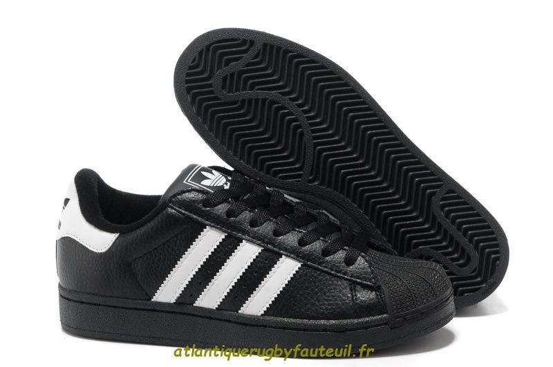 Nike Et Pas Cher Acheter Chaussure Adidas oxeWdBQrC