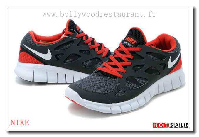 revendeur dfbc5 50500 Acheter chaussure nike free run 2 pas cher