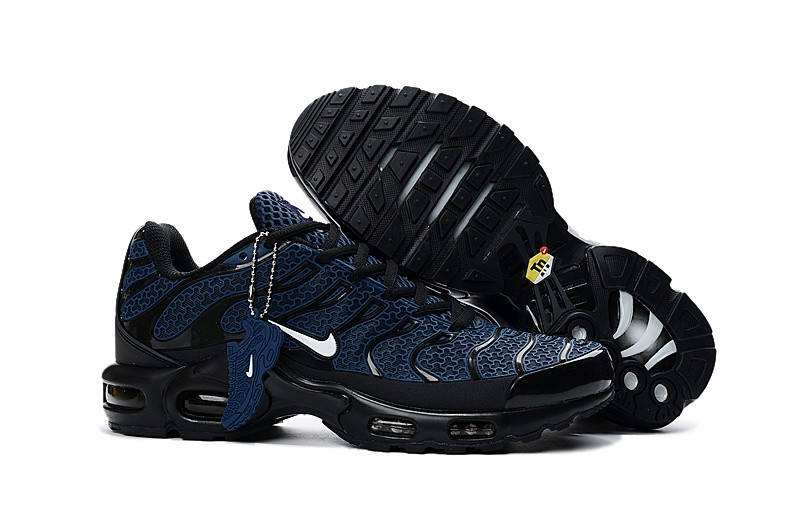 buy popular b514c d63b9 Nike Air Zoom Structure 21 M Nike Baskets basses Free RN Distance 2 Jaune  et vert Homme Chaussures,nike soldes bebe,destockage ... chere,tn requin,tn  pas ...