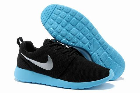 100% authentic 74263 7a295 Nike Acheter Pas Homme Chaussure Cher Run Roshe w0SSnRq4O