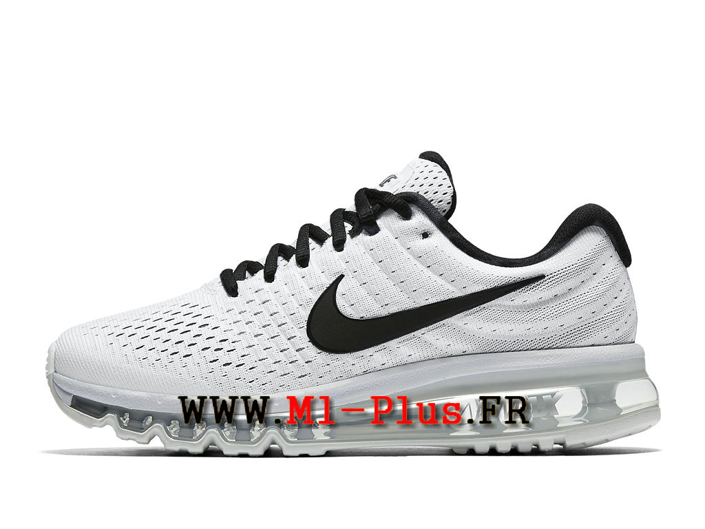 nike moins cher