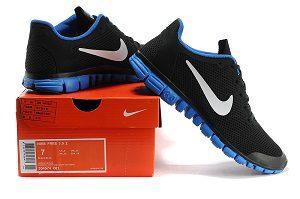Chaussure Pas Running Cher Acheter Nike ygvI76Ybf