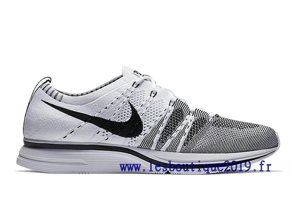 Chaussure Cher Acheter Pas Nike Running l13FTJKc