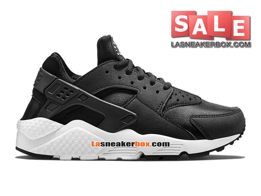 Chaussure Tn Pas Nike Acheter Cher Garcon Uqv6wxd