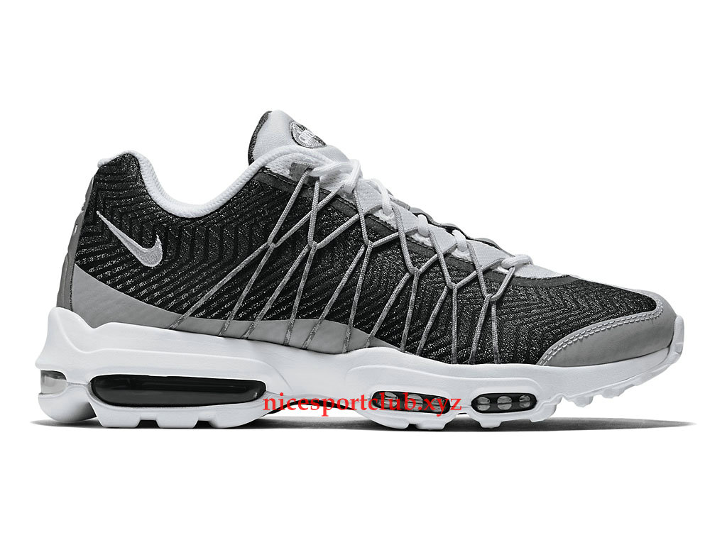 detailing look for popular stores Acheter chaussure pas cher homme air max pas cher