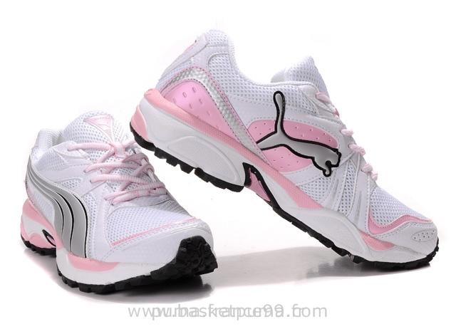 Enfant Chaussure Puma Pas Cher Acheter 8PnwkXN0O