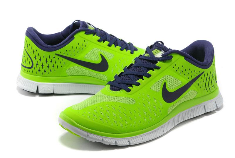 Running Homme Chaussure Cher Pas X1znsq Adidas wdz77Agq