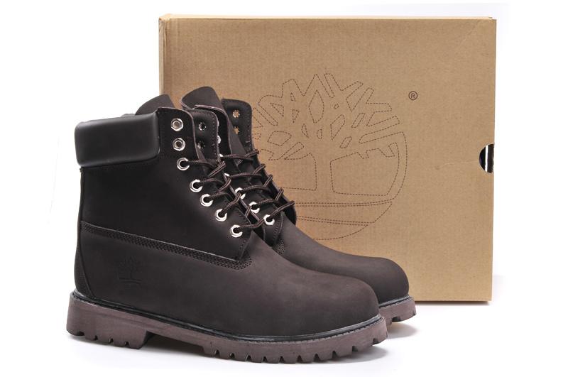 Acheter chaussure timberland femme noir pas cher 06d30ceca428