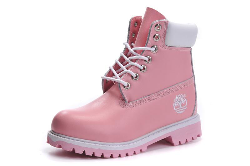 Acheter chaussure timberland fille pas cher