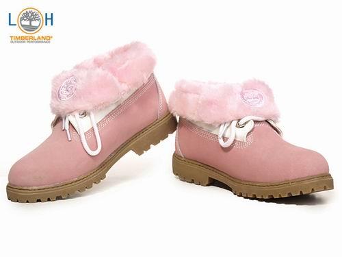 Acheter Timberland Cher Chaussure Pas Enfant gaa5qxrT8w