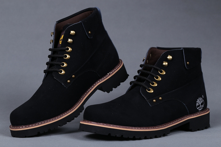 5d7880ef2e4748 Acheter chaussure timberland pour homme pas cher