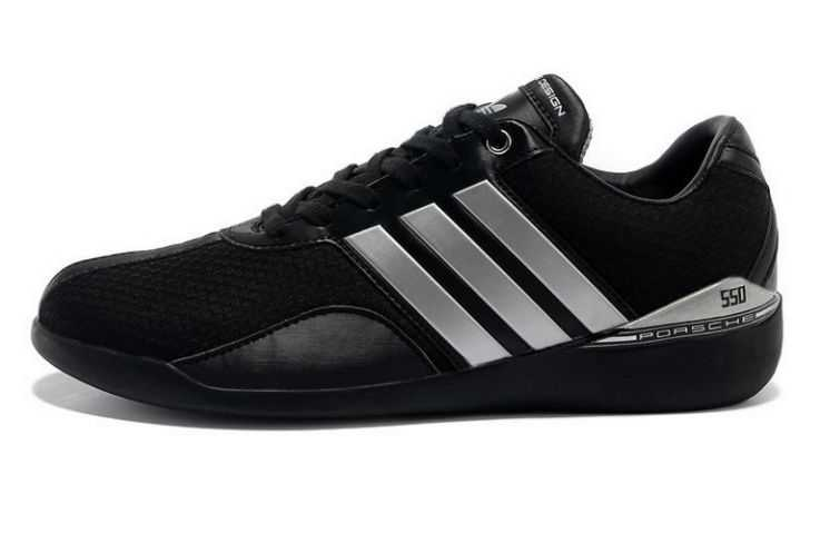 adidas femme chaussures pas cher