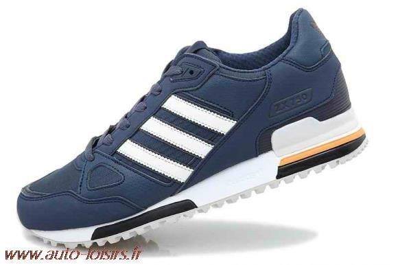 chaussure adidas original pas cher