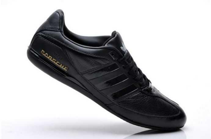chaussure porsche adidas