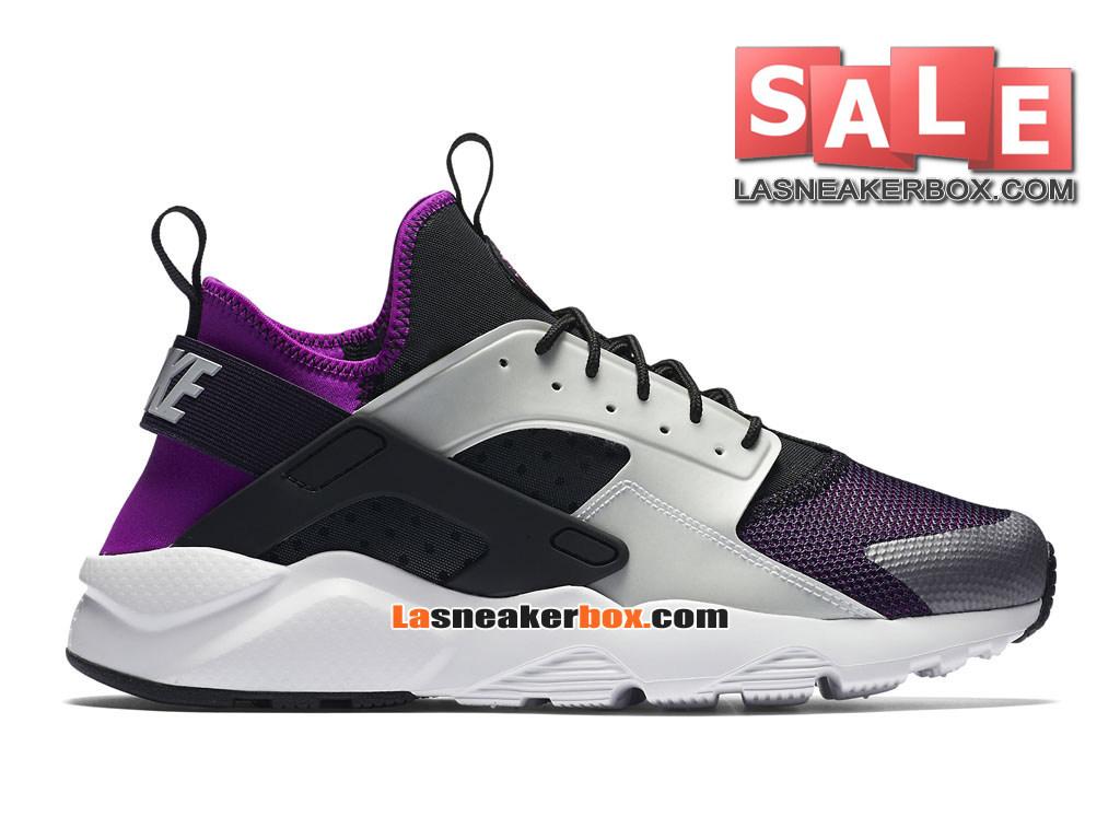 qualité de la marque très convoité gamme de fabrication habile Acheter chaussures de sport homme nike pas cher