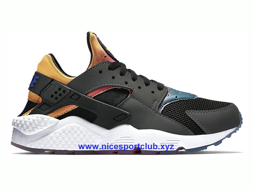 Acheter chaussures de sport homme nike pas cher 9ee6971201e4