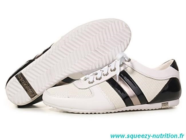 9293fea0a3b7 Acheter chaussures dolce gabbana pas cher pour homme pas cher