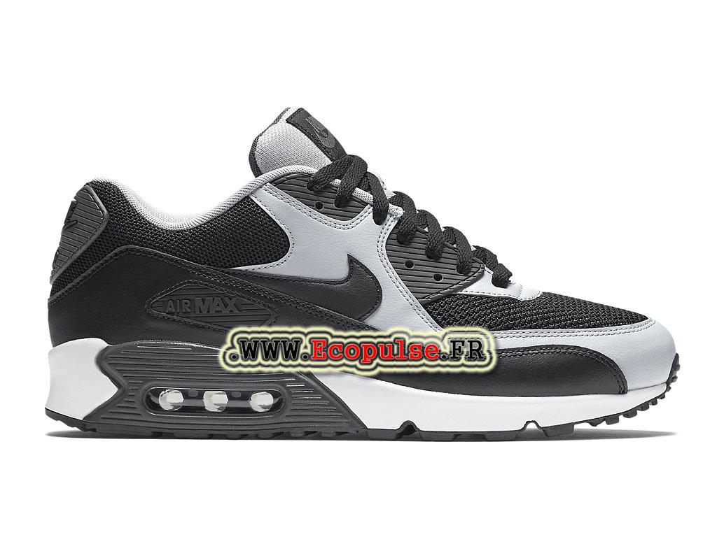 online retailer 306ac f3d6e 2018 Nouveau   Chaussures - Nike Air Max 98 Chaussures Vertes Vertes Pas  Cher - Hommes 2019 2002 2017. Chaussures CI8300623 Nike Air Max 90 Femme Pas  Cher ...