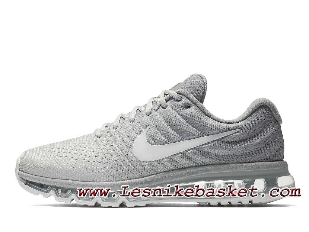 new arrival d9661 a0112 Acheter chaussures nike air max pas cher
