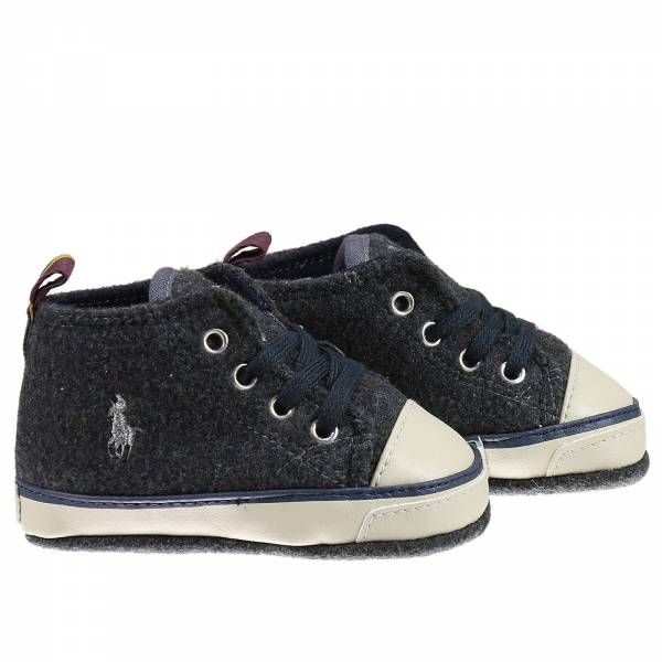 d5b5c0d09ecb Découvrez tous les styles de chaussures ralph lauren bebe pas cher pour  hommes, femmes et enfants dans une gamme de tailles et de styles.