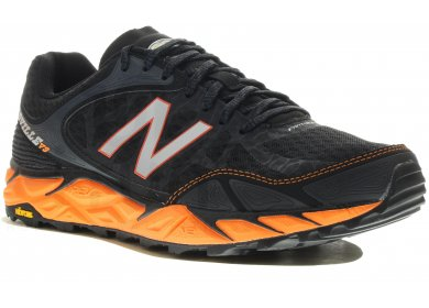 chaussures new balance moins cher