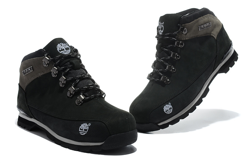 Acheter chaussures timberland pour homme pas cher