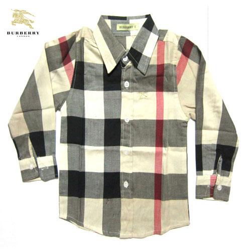 Découvrez tous les styles de chemise burberry enfant pas cher pour hommes,  femmes et enfants dans une gamme de tailles et de styles. 7e7c922d472