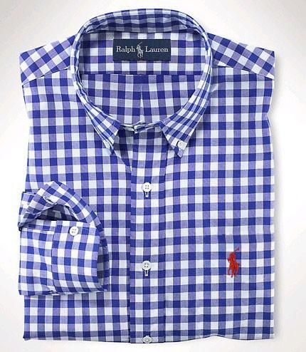 2c5fe86908b Je veux trouver une belle chemise femme de qualité et pas cher ICI Chemise  femme ralph lauren pas cher