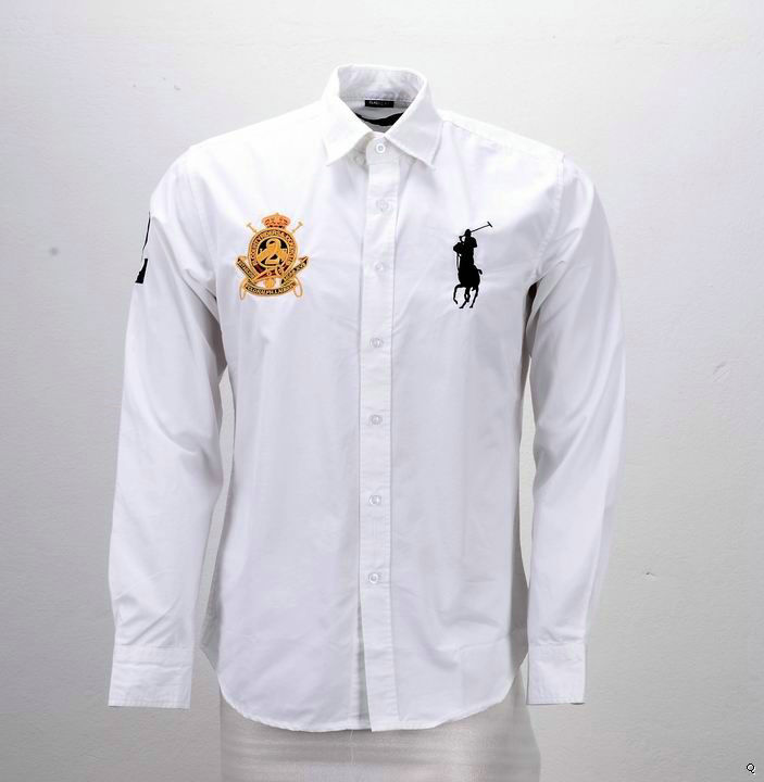 Acheter chemises ralph lauren pas cher homme pas cher fa495ca93c8
