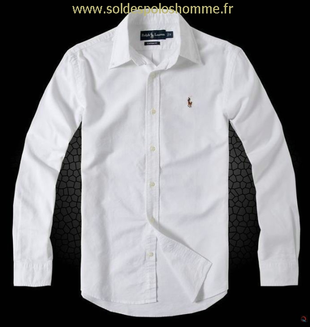 Acheter chemises ralph lauren pas cher homme pas cher 29e534e4c654