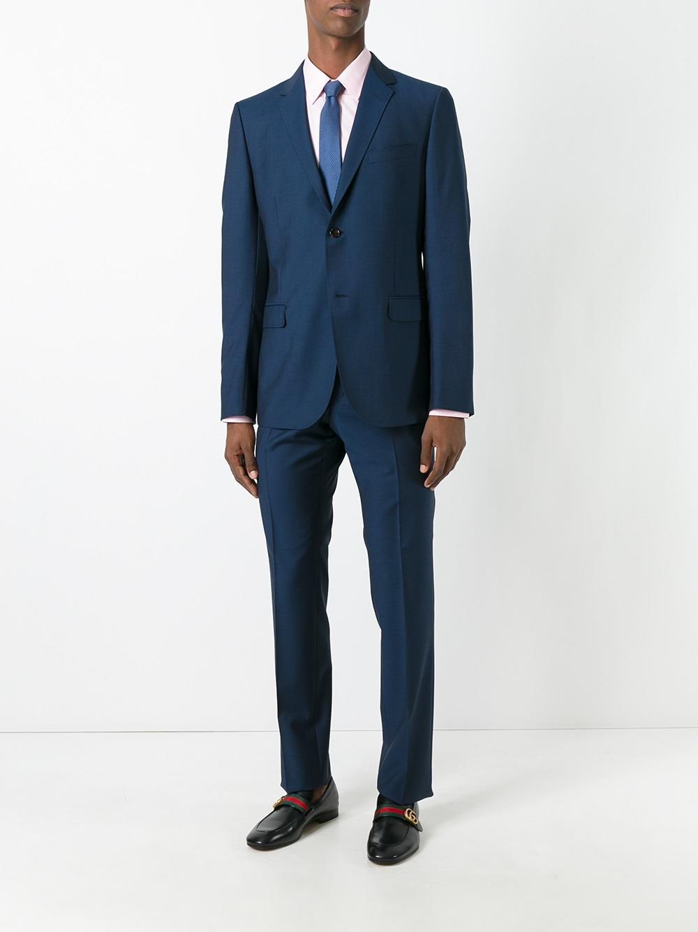 55.00EUR, gucci Survetement hommes - page3,survetement gucci costume sport  confortable hoodie steel logo. Gucci Web Crest T-shirt 4440 Homme Vêtements  ... 9cea4bf79813