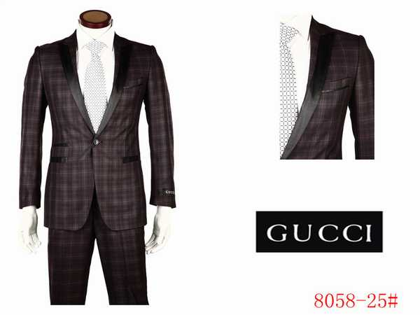 new product 31a95 90242 costume gucci pas cher