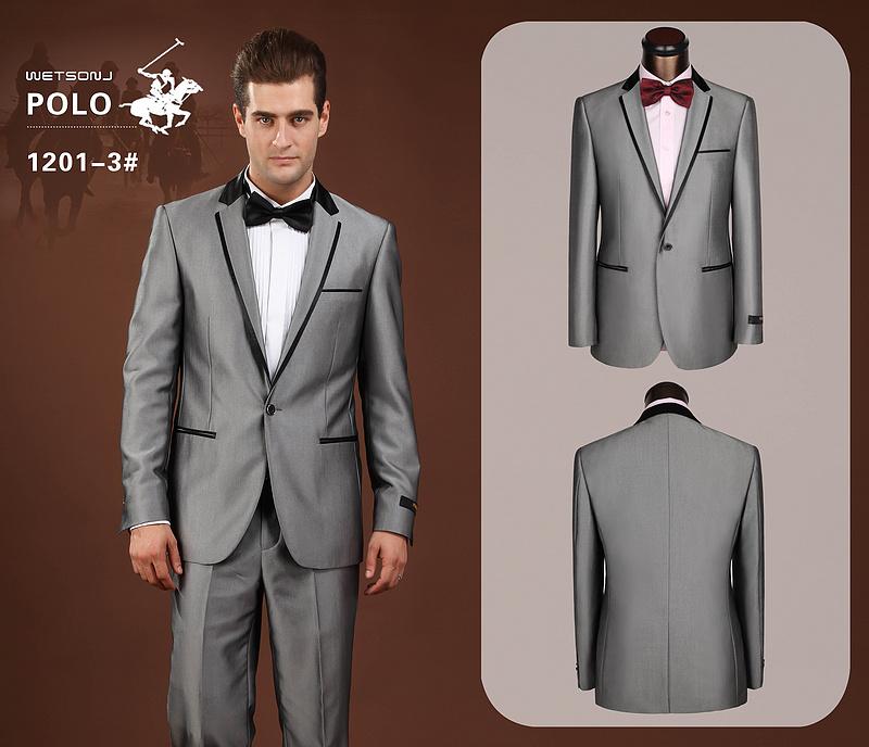 Acheter costume ralph lauren pas cher 2d981e1dee86