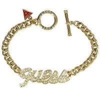Acheter guess pas cher bijoux pas cher b2dd8b13fce
