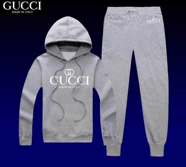 Acheter Habille Gucci Pas Cher