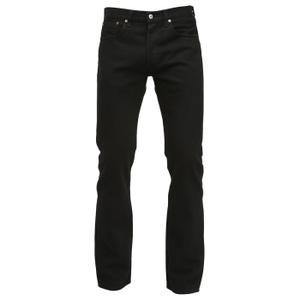 c9fd946b66291 Découvrez le confort de la technologie Air avec les jean levis pas cher. Découvrez  tous les styles de jean levis pas cher pour hommes, femmes et enfants ...