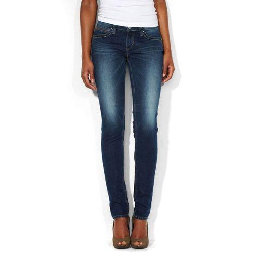 4e9d805ee7cfc Femme Jeans Levi u0027s  711 SKINNY - Jeans Skinny - monterey magic,jean  levis 511,levis jeans online,Pas Cher soldes France jeans levis pas cher  pour femme