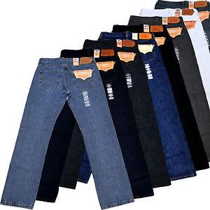 6c847759d0c9f Découvrez le confort de la technologie Air avec les jeans levis homme 501 pas  cher. Découvrez tous les styles de jeans levis homme 501 pas cher pour  hommes, ...