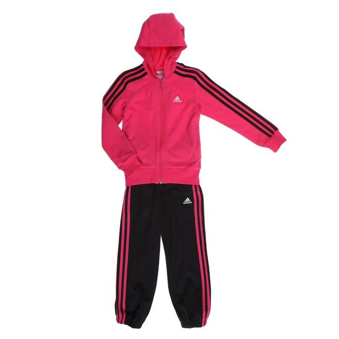 acheter jogging adidas femme