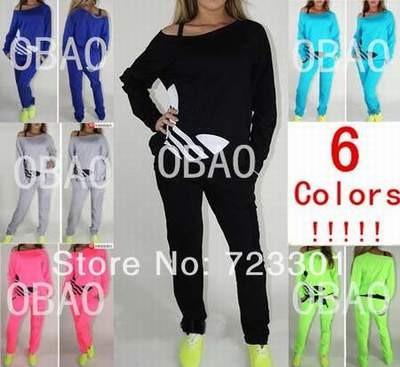 jogging femme pas cher fluo adidas Acheter 6qT4Udd ab188e97eea