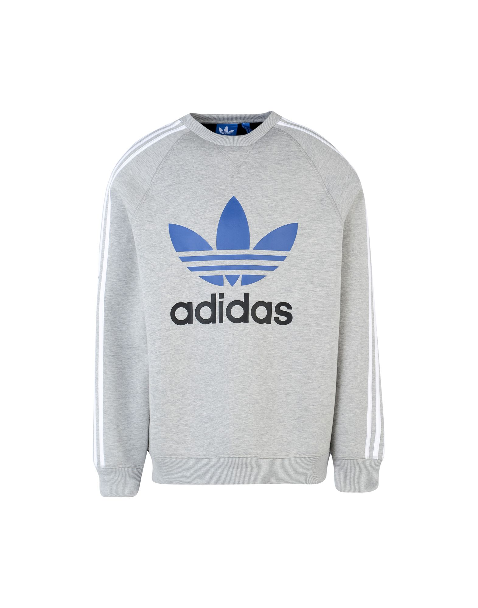 best sneakers 50% price huge selection of Acheter jogging molleton adidas homme pas cher