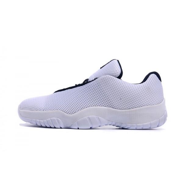 100% authentic 411ce 7983f chaussure jordan basse pas cher,Achat Nike Air Jordan Future Low Basse  Chaussures Basket Pour Homme .
